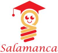Salamanca skola stranih jezika